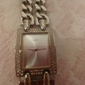 Guess Jewelry - Watch